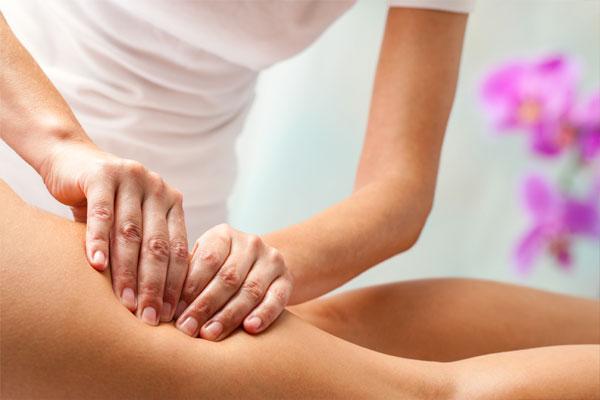 massage drukpunt