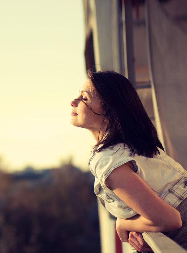 mindfulness flowtime