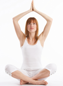 yoga-individueel